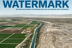 """""""Watermark"""" – Matinee im Olympia-Kino"""