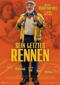 Hirschbrg-Olympia Kino-Filmfestival der Generationen-20141002-004-
