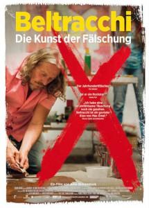 Hirschbrg-Olympia Kino-Filmfestival der Generationen-20141002-004--5