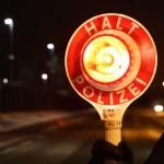haltpolizei-150x150